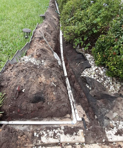 irrigation01
